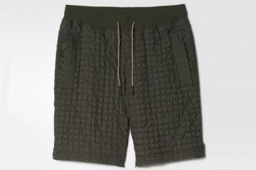 adidas-day-one-ultraligth-shorts-1
