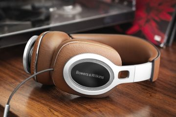 bowers-wilkins-p9-signature-3
